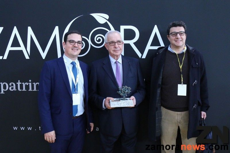 Pagos del Rey estará presente en FITUR con Spain Through Its Wineries y recibirá el premio Excelencias Turísticas Gourmet 2017