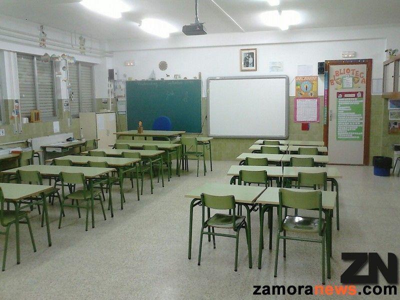 Educaci n renovar 329 contratos el ctricos en infraestructuras escolares de castilla y le n - Comedores escolares castilla y leon ...