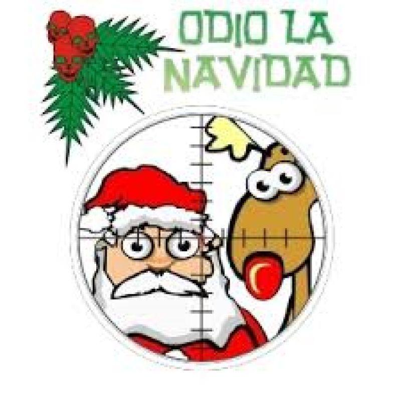 Te Pone Triste La Navidadno Te Gustan Nada Estas Fechas
