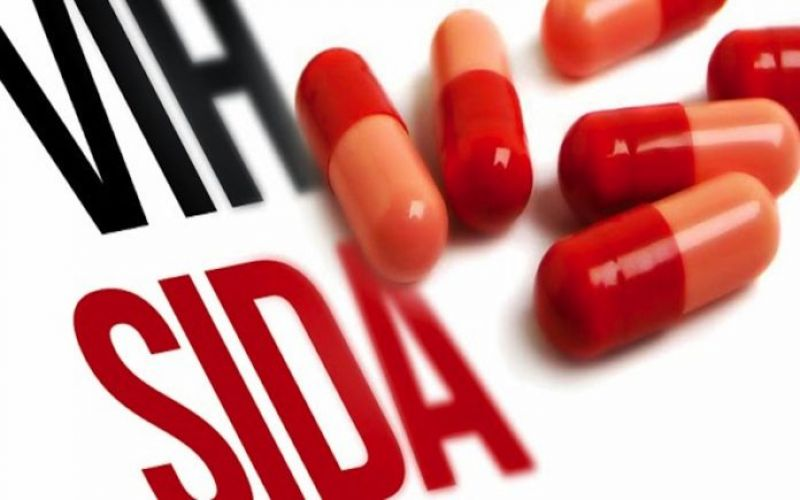 Hoy Día mundial de respuesta al VIH/SIDA