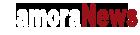 Zamora News, tu Periódico Digital en Zamora